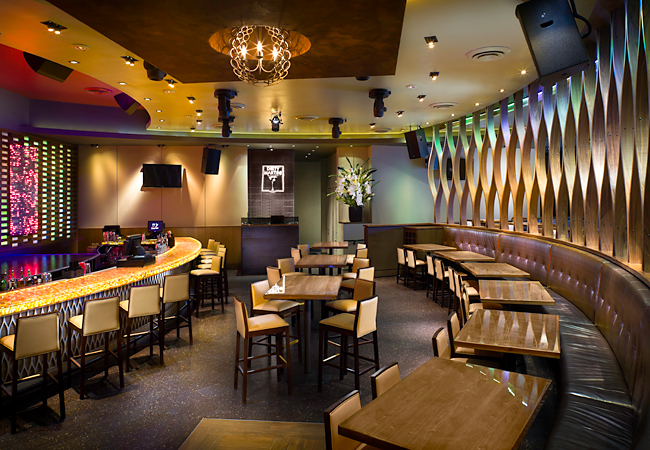 night-club-design-dirty-martini-west-palm-beach8