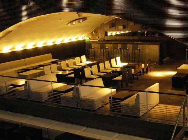 night-club-design-crobar-buenos-aires-4