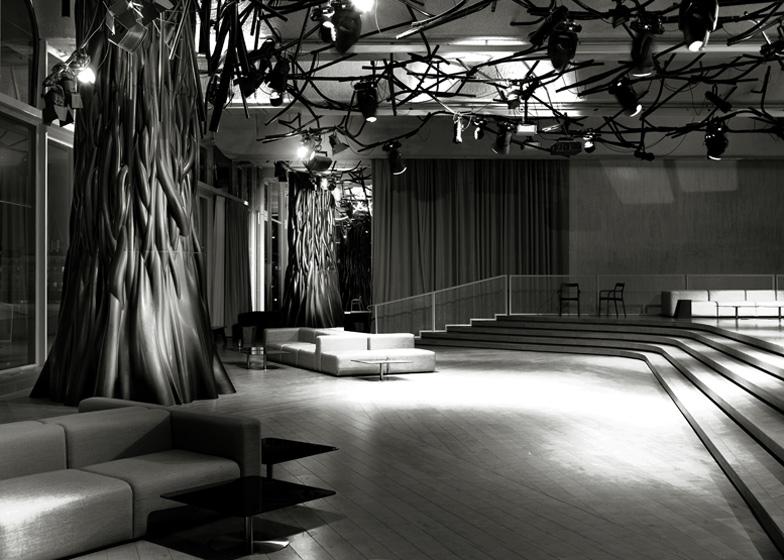 club porto night club great eskada club porto interior design ideas